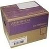 Nutrison Multi Fibre Pack flüssig 8X1000 ml