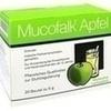 Mucofalk Apfel Granulat Btl. 20 St