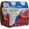 Resource Protein Drink Waldbeere 4X200 ml