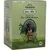 6Er Tee nach Eva Aschenbrenner Filterbeutel 40X1.6 g