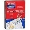 Gothaplast Wundpfl.sensitiv 6 cmx0,5 m geschnitten 1 St