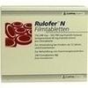 Rulofer N Filmtabletten 100 St