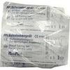 Pps Blutentnahmegerät 1,5 mm 10X1 St