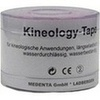 Kineology Tape pink 5mx5cm 1 St