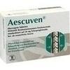 Aescuven überzogene Tabletten 100 St