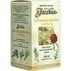 Jacobus Schwedenbitter trinkfertig 200 ml