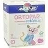 Ortopad cotton girls regular Augenokklusionspflas. 50 St