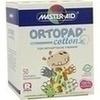 Ortopad cotton boys regular Augenokklusionspflast. 50 St