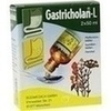 Gastricholan-L Flüssigkeit zum Einnehmen 2X50 ml