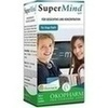 Supermind Saft 300 ml