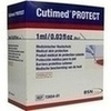 Cutimed Protect Applikator 25X1 ml