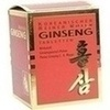 Roter Ginseng 300 mg Tabletten 200 St