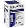 Accu Chek Aviva Teststreifen Plasma 50 St