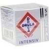 Drula Creme special Intens. 30 ml
