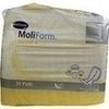 Moliform Premium soft normal 30 St