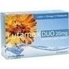 Lutamax Duo 20 mg Kapseln 30 St
