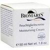 Biomaris Feuchtigkeitscreme nature 50 ml