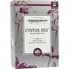 Cystus 052 Bio Halspastillen 132 St