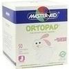Ortopad junior Augenokklusionspflaster 50 St
