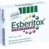 Esberitox Tabletten 100 St
