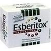 Esberitox Tabletten 200 St