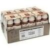 Fresubin Energy Fibre Drink Schokolade Trinkfl. 6X4X200 ml