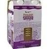 Fresubin Protein Energy Drink Cappucc.Trinkfl. 4X200 ml