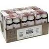 Fresubin Protein Energy Drink Cappucc.Trinkfl. 6X4X200 ml