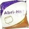 Abri Net Netzhosen large 5 St