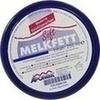 Apofam Melkfett soft 250 ml
