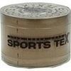 Sports Tex Kinesiologie Tape 5 cmx5 m beige 1 St