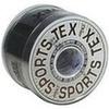 Sports Tex Kinesiologie Tape 5 cmx5 m schwarz 1 St