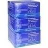 Isotonische Kochsalzlösung zur Inhalation 60X5 ml