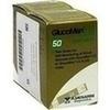 Glucomen Lx Sensor Teststreifen 2X50 St