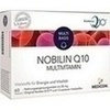 Nobilin Q10 Multivitamin Kapseln 60 St