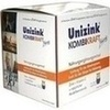 Unizink Kombikraft 25X25 ml