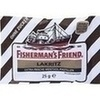 Fishermans Friend Lakritz ohne Zucker Pastillen 25 g