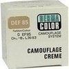 Dermacolor Camouflage Creme S 15 light 25 ml