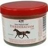 Pferdebalsam Gel 500 ml