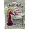 Ingwer Bonbons ZinghaBon 76 g
