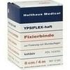 Ypsiflex Haft Fixierb.8 cmx4 m 1 St