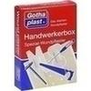 Gothaplast Handwerkerbox Spezialpflaster 1 St