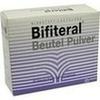 Bifiteral Pulver Btl. 20X10 g