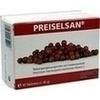Preiselsan Tabletten 90 St