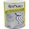 Resource ThickenUp Pulver 227 g