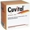 Cuvital Kapseln 90 St
