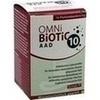 Omni BiOtiC 10 Aad Pulver 14X5 g