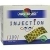 Injection Strip Color 18x39 mm Kdr.Pf.Master Aid 100 St