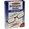 Brillenputztücher 10 St
