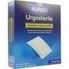 Urgosterile Wundverband 90x150 mm steril 20 St